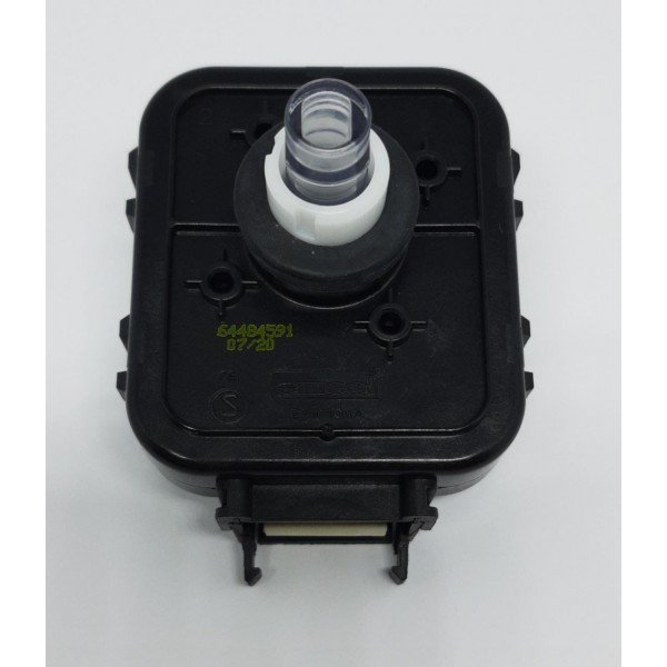 2163 chave csi electrolux ltr10 12 15 lts12 ls12 64484591 60g 10c 7l 6a