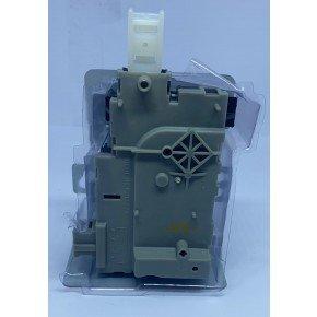2167 atuador do freio electrolux lm08 127v 300g 15 c l 6 a10