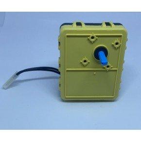 2168 chave seletora electrolux lf11