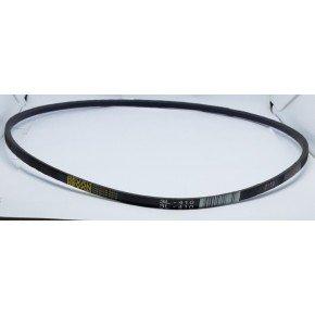 2192 correia 3l 410 tanquinho colormaq lcm 6 4 transoni40g 45cm de circunferencia 3 unidades
