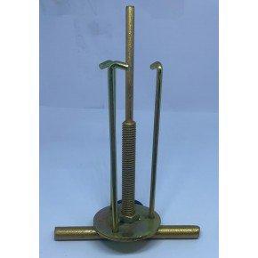 2195 saca agitador lte12 400g c 18c a 9c