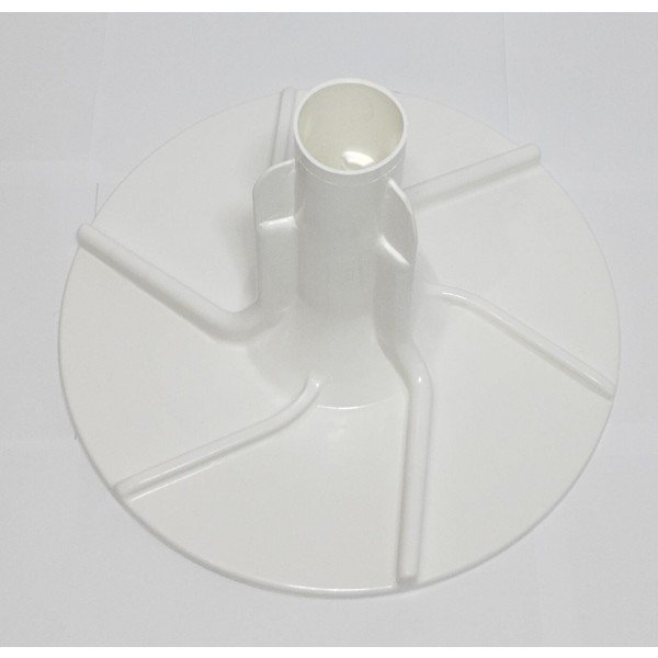 2196 agitador electrolux inferior lm06