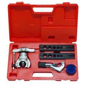 kit flangeador excentrico sem catraca com limitador de torque 45