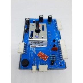 controle compativel lte12 70202053 70202905 127220v alado kg0 195g c19cm l13 p5cm 2 peca 2028