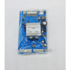controle compativel ltr12 127220v 70294441 alado kg0 100gm c15cm l10cm 4cm 2peca 2019