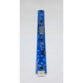 interface compativel df43 df46 df48 df49 64800224 alado kg0 75g a30cm l6cm p4cm 1peca 2044