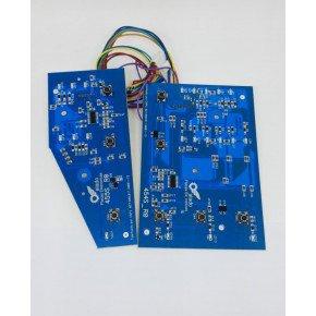 interface electrolux lta13 64503042 alado kg0 130g a20cm l12cm p7cm1peca 2074
