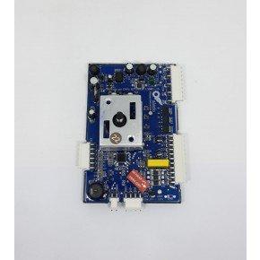 placa compativel lac09 a99035114 alado kg0 200g a20cm l12cm p7cm 2pecas 2058