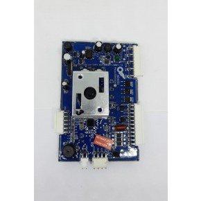 placa compativel lac11 099035115 alado kg0 200g a20cm l12cm p7cm 2peca 2060
