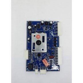 placa compativel lac13 a99035116 alado kg0 200g a20cm l12cm p7cm2pecas 2062