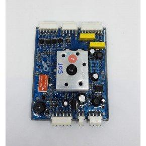 placa compativel lt09b 70203219 alado kg0 200g a20cm l12cm p7cm 2peca 2055