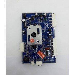 placa compativel lt10b 70203415 alado kg0 190 a19cm l12cm p7cm 2pecas 2045