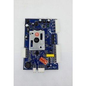 placa compativel lt12b a99035101 alado kg0 200g c20cm l12cm p7cm2pecas 2047