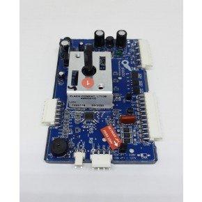 placa compativel lt13b a99035102 alado kg0 200g a20cm l12cm p7cm 2pecas 2063