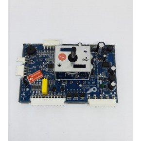 controle compativel ltc10 70201296 127220v alado kg0 200g a19cm l12cm p7cm 2peca 2027
