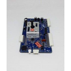 controle compativel ltc12 70200223 70200647 127220v alado kg 0 200g c18cm l12cm p8cm 2peca 2029