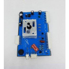 controle compativel ltc15 70201322 127220v alado kg0 180g a19cm l12cm p7cm2pecas 2033