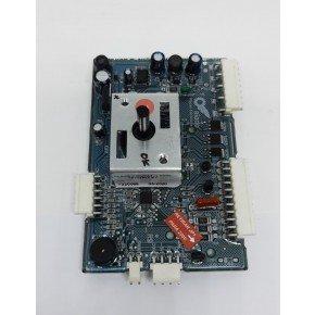 placa compativel ltd09 70202657 st alado kg 0 200g a20cm l12cm p7cm2pecas 2051
