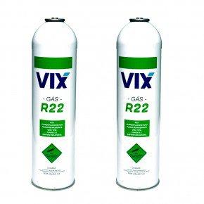 vix 2 latas 2