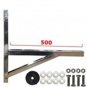 site 500