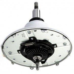 kit mecanismo transmissao cambio lavadora electrolux ltr15 lvb15 lst1 lta15 lbu15 700188