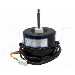 motor ventilador condensadora samsung 9 000 a 12 000 btus 220v 60hz 28w 2213 1 20190325100048
